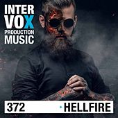 Hellfire by Various Artists