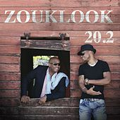 Zouklook 20.2 by Various Artists