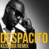 Despacito Kizomba Remix by Kaysha