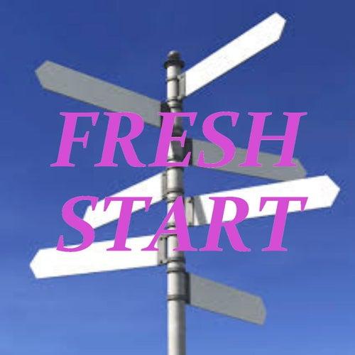 Fresh Start von Various Artists