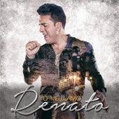 Yo Me Llamo Renato by Renato Abad