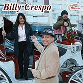 Love Story by Billy Crespo