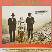 Mohnflower by Keith (Rock)