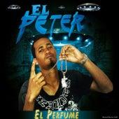 El Perfume by Peter