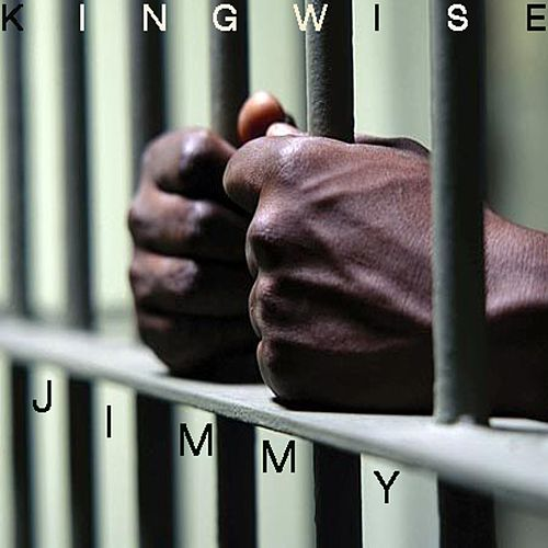 Jimmy by King Wise
