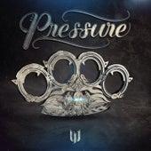 Pressure von Various Artists