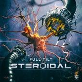 Steroidal by Full Tilt