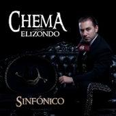 Sinfónico by Chema Elizondo
