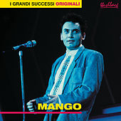Play & Download Mango by Various Artists | Napster