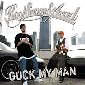 Play & Download Guck My Man by Kool Savas & Azad | Napster