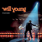 Play & Download Your Game by Will Young | Napster