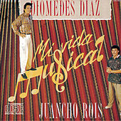 Play & Download Mi Vida Musical by Diomedes Diaz | Napster