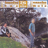 Play & Download 26 De Mayo by Diomedes Diaz | Napster