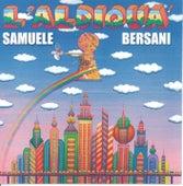 L'Aldiquà by Samuele Bersani