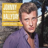 Play & Download Les Indispensables by Johnny Hallyday | Napster