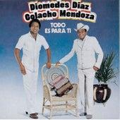 Todo Es Para Ti by Various Artists