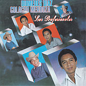 Los Profesionales by Various Artists