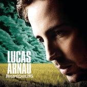 Rompecabezas by Lucas Arnau