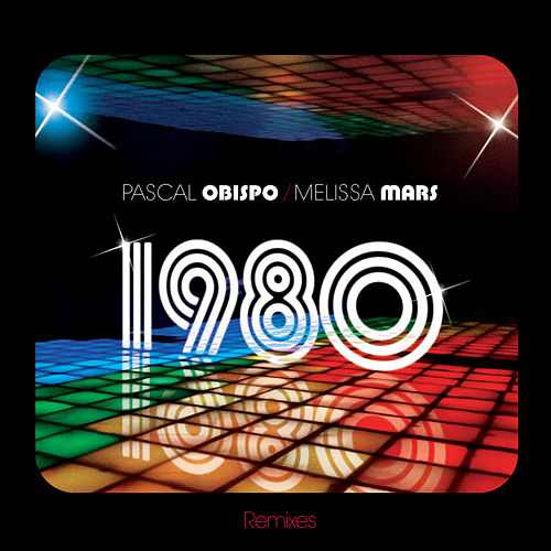 Play & Download 1980 by Pascal Obispo | Napster