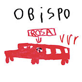 Play & Download Rosa by Pascal Obispo | Napster