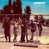 Adrenaline by Pleymo