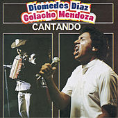 Play & Download Cantando by Various Artists | Napster