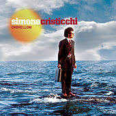 Play & Download Ombrelloni by Simone Cristicchi | Napster