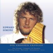 Nur das Beste by Edward Simoni