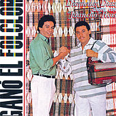 Play & Download Gano El Folclor by Various Artists | Napster