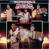 Incontenibles by Various Artists