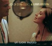 Un cuore malato by Gigi D'Alessio