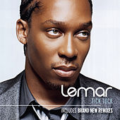 Play & Download Tick Tock by Lemar | Napster