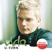 Play & Download U-Turn by Udo | Napster