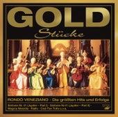 Play & Download Goldstücke by Rondò Veneziano | Napster