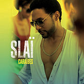 Caraïbes by Slaï