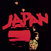 Play & Download Adolescent Sex by Japan | Napster