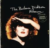 The Barbara Dickson Album by Barbara Dickson