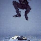 Play & Download Bertignac '96 by Louis Bertignac | Napster