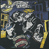 Play & Download Fellow Hoodlums by Deacon Blue | Napster