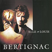 Elle Et Louis by Louis Bertignac