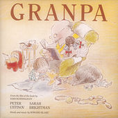 Granpa by Howard Blake