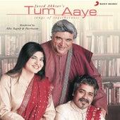 Play & Download Tum Aaye by Hariharan | Napster