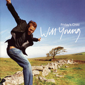 Play & Download Fridays Child by Will Young | Napster