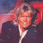 Play & Download Deja vu by Blue System | Napster