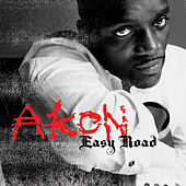 Play & Download Easy Road by Akon | Napster