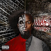 Sickology 101 by Tech N9ne