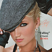 Play & Download Falling by Brooke Hogan | Napster