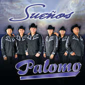 Play & Download Sueños by Palomo | Napster