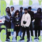 Randy & The Gypsys by Randy & The Gypsys