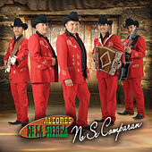 Play & Download No Se Comparan by Los Alegres De La Sierra | Napster